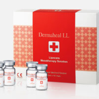 DERMAHEAL LL ANTI-cellulite 5ML