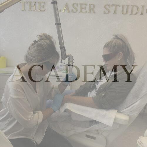 Academy 11