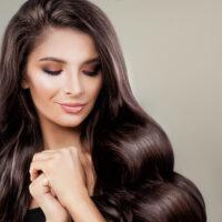 Meso Hair Vloeistoffen