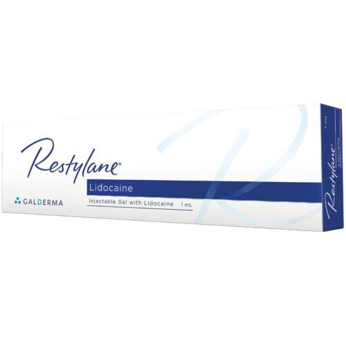 Buy-Restylane-Lidocaine-1-x-1-ml