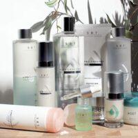SBT Cosmetics