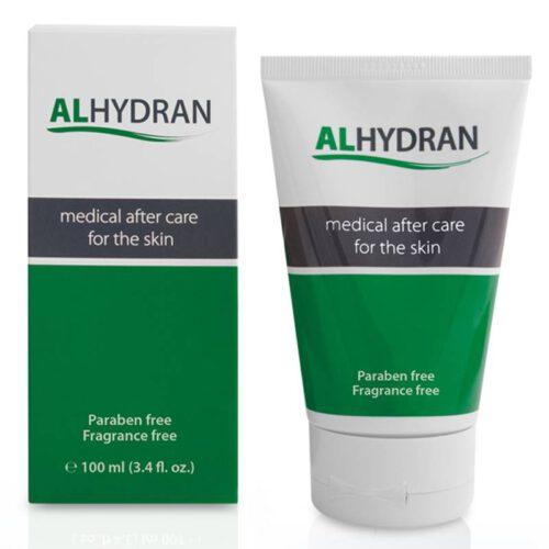 alhydran-alhydran-littekencreme-100ml